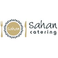 Sahan Catering