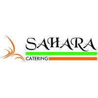 Sahara Catering