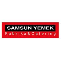 Samsun Yemek & Catering