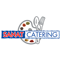 Sanat Catering