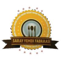 Saray Yemek Fabrikası