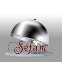 Sefam Catering