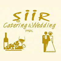 Şiir Catering and Wedding
