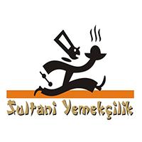 Sultani Yemekçilik