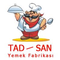 TAD-SAN Yemek Fabrikası