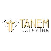 TANEM CATERING