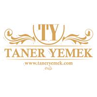 TANER Yemek