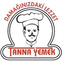 TANNA YEMEK