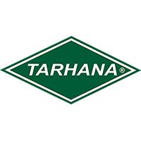 TARHANA YEMEK