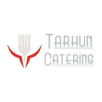 TARHUN CATERING