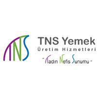 TNS Yemek