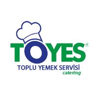 TOYES Toplu Yemek Servisi