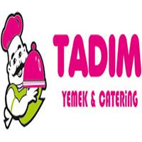 Tadım Yemek & Catering