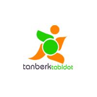 Tanberk Tabldot