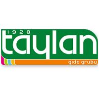 Taylan Gıda Grubu