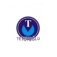 Tevetoğlu Yemek