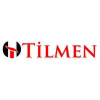 Tilmen Yemek & Catering