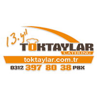 Toktaylar Catering