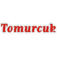 Tomurcuk Catering