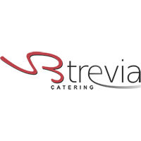 Trevia Catering