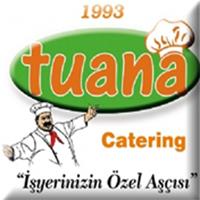 Tuana Catering