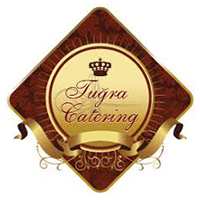 Tuğra Catering