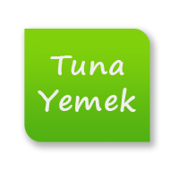 Tuna Catering