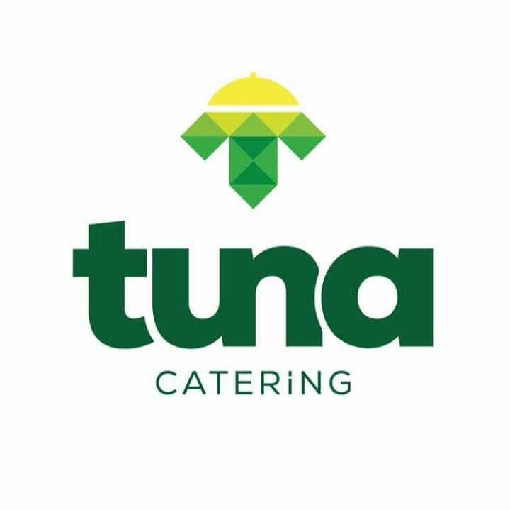 Tuna Yemekçilik Catering