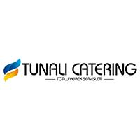 Tunalı Catering