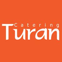 Turan Catering