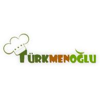 Türkmenoğlu Yemek