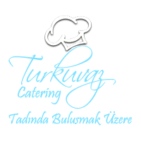 Turkuvaz Catering