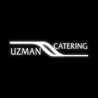 UZMAN CATERING