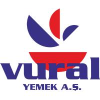 VURAL YEMEK A.Ş