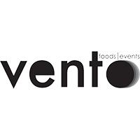 Vento Company