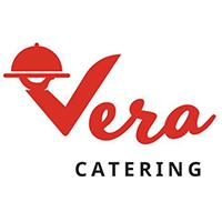 Vera Catering