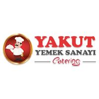Yakut Catering