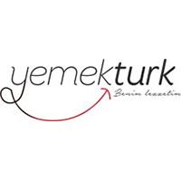 Yemek Turk