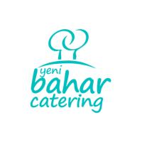 Yenibahar Catering