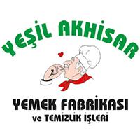 Yeşil Akhisar Yemek Fabrikası