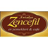 Zencefil Ev Yemekleri & Cafe