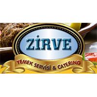 Zirve Yemek & Catering