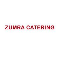 Zümra Catering