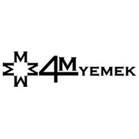 4M YEMEK