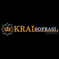 Kral Sofrası