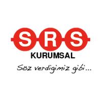 SRS Kurumsal